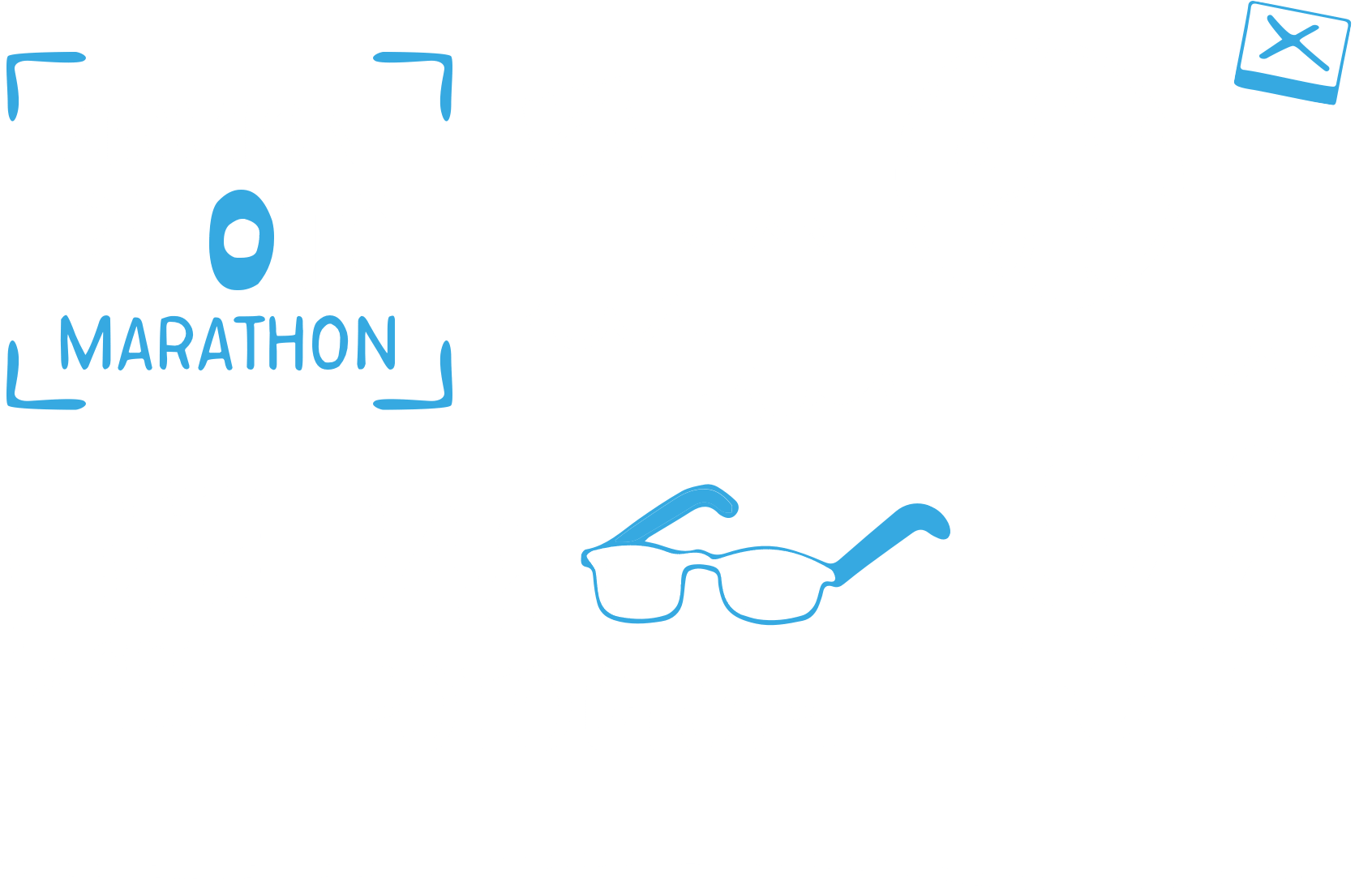 sirmione photo marathon 522 foto 150 fotografi