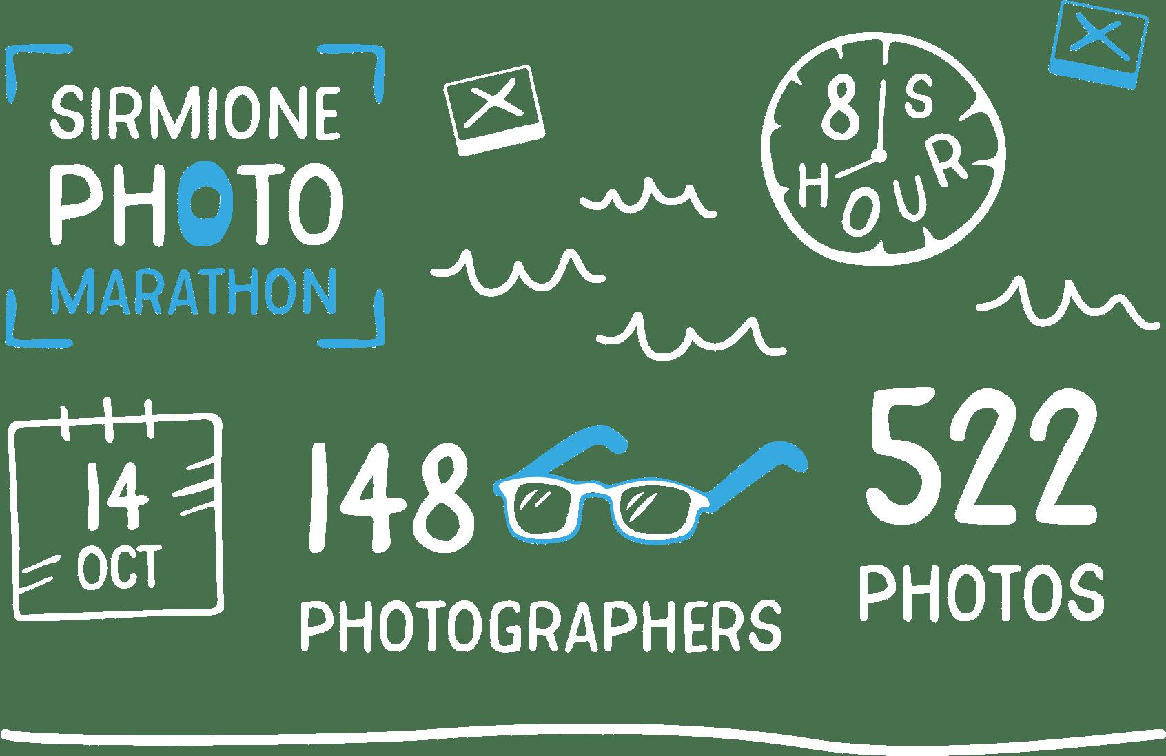 sirmione photo marathon 522 photos 150 photographers