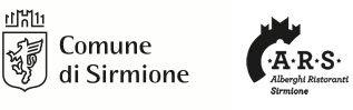 promotori Sirmione Fotografia: Comune di Sirmione e ARS - Alberghi Ristoratori Sirmione