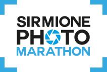 logo Sirmione Photo Marathon