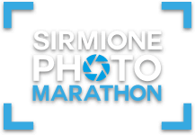 logo Sirmione Photo Marathon