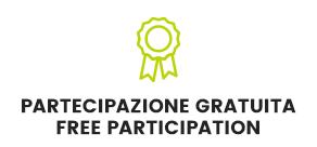Primo premio Sirmione Photo Marathon 2.000 €
