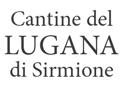 logo Direzione Regionale Musei Lombardia