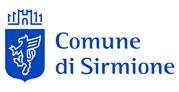 logo comune di Sirmione