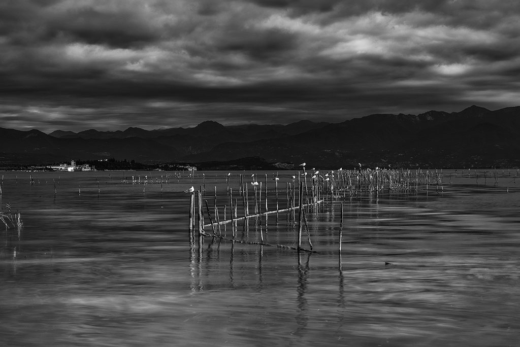 Sirmione Photo Award - Riccardo Podavini