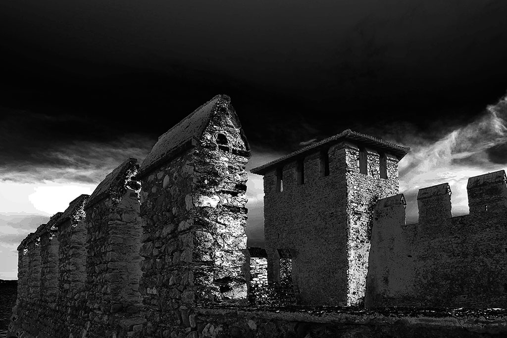Sirmione Photo Award - Massimo Marchini